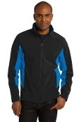 Port Authority Soft Shell Jackets (men)